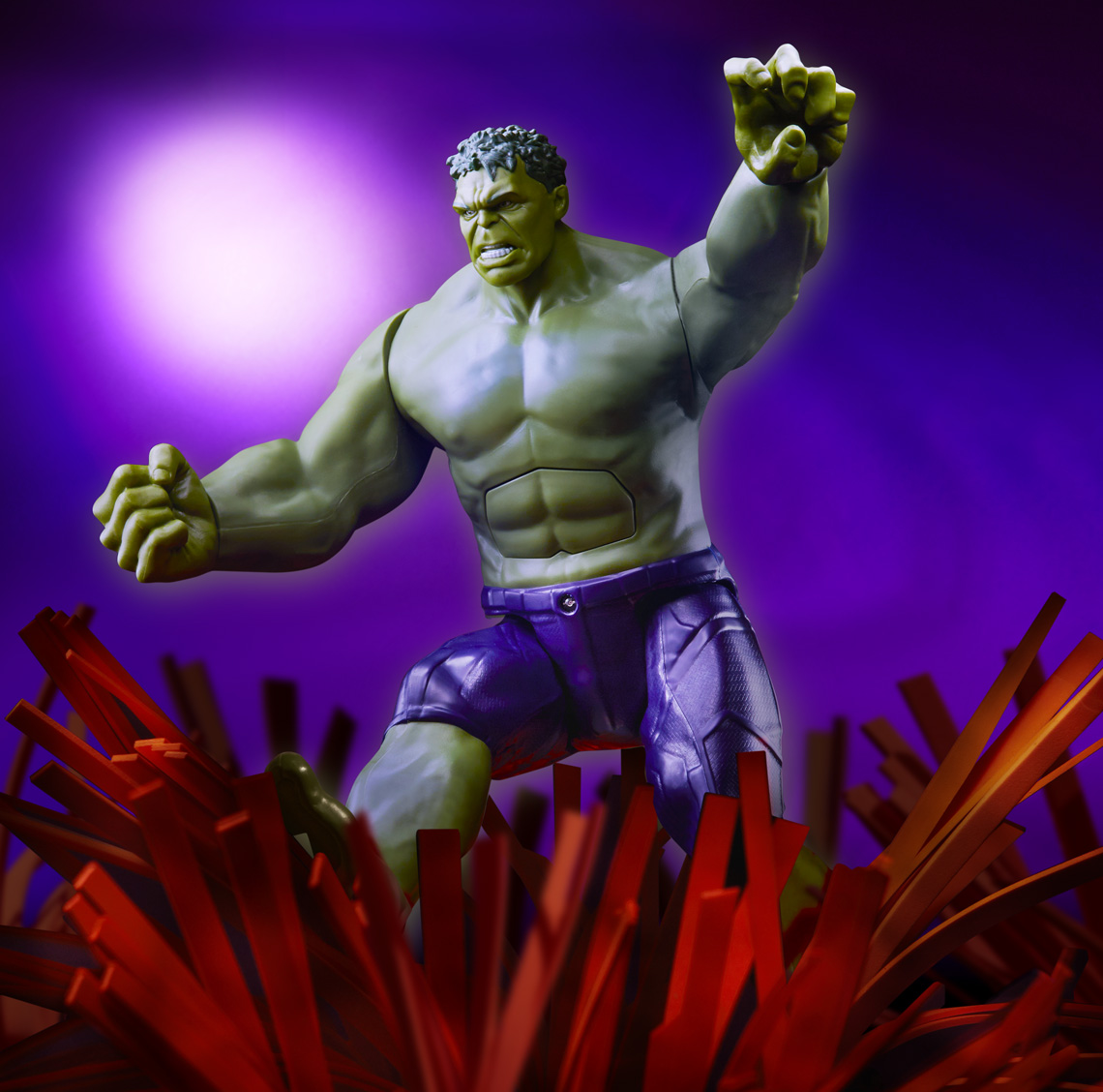 comic book_Hulk