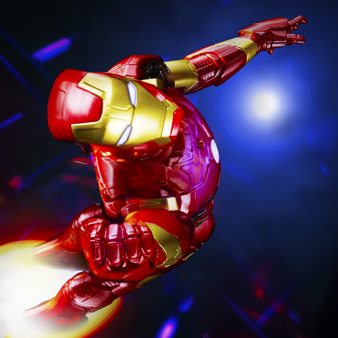 comic book_ironman